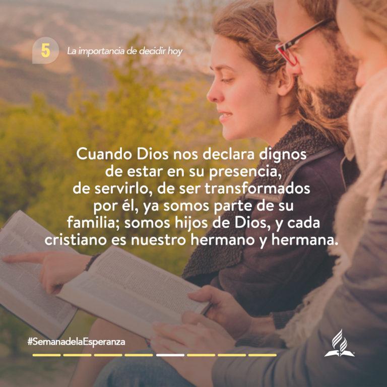 TemaDiario-ES5