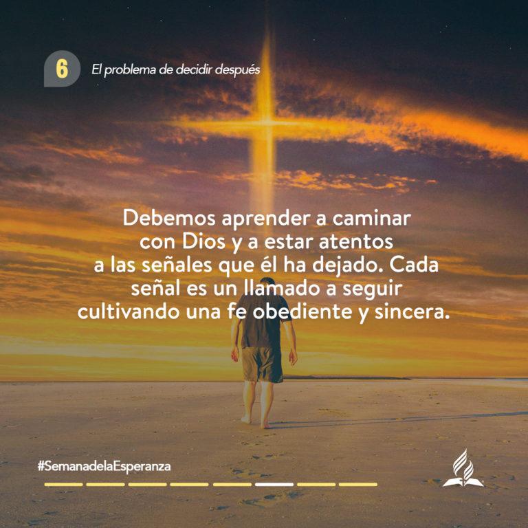 TemaDiario-ES6