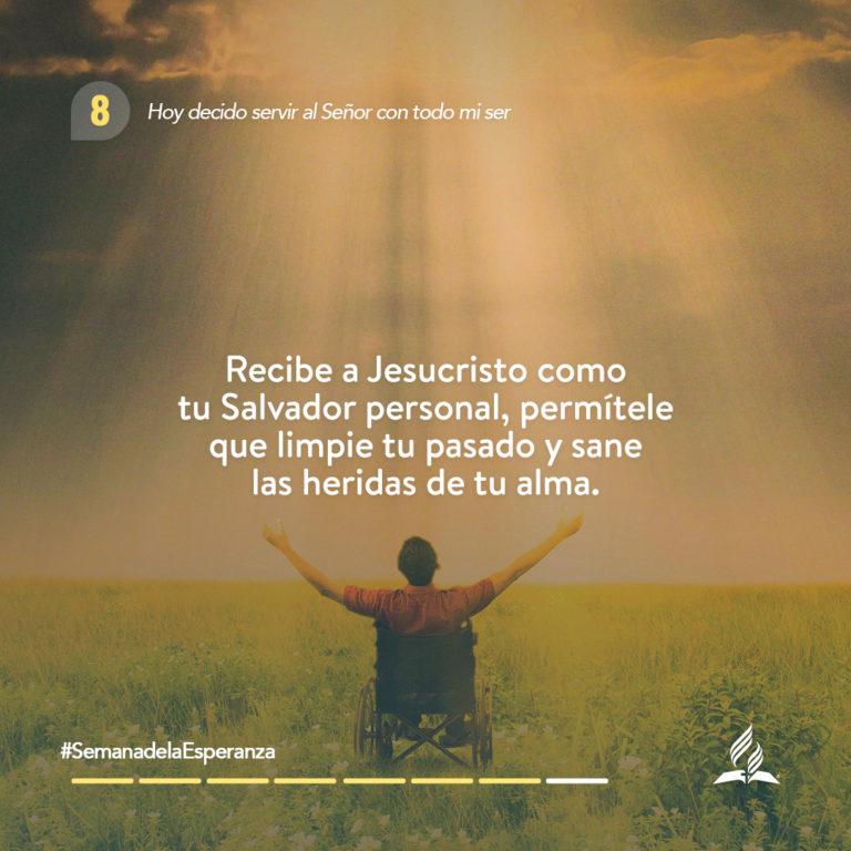TemaDiario-ES8