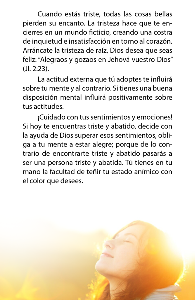 ALEGRIA4