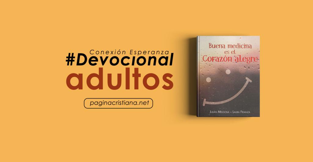 devocionales portada adultos