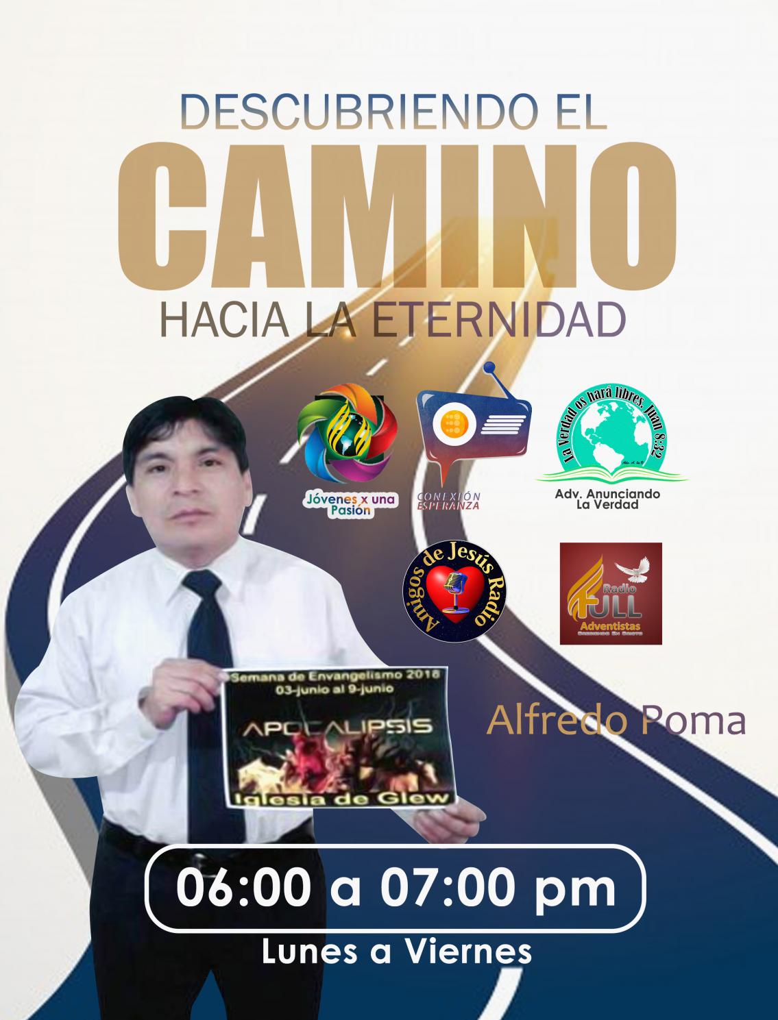 ALFREDO POMA2