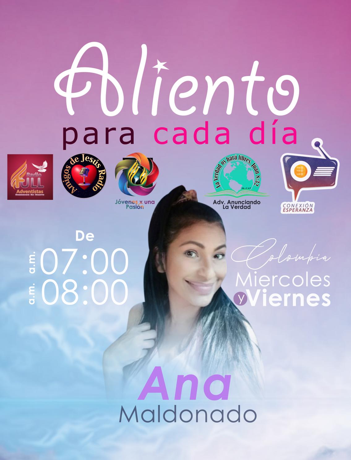 ANA MALDONDO5