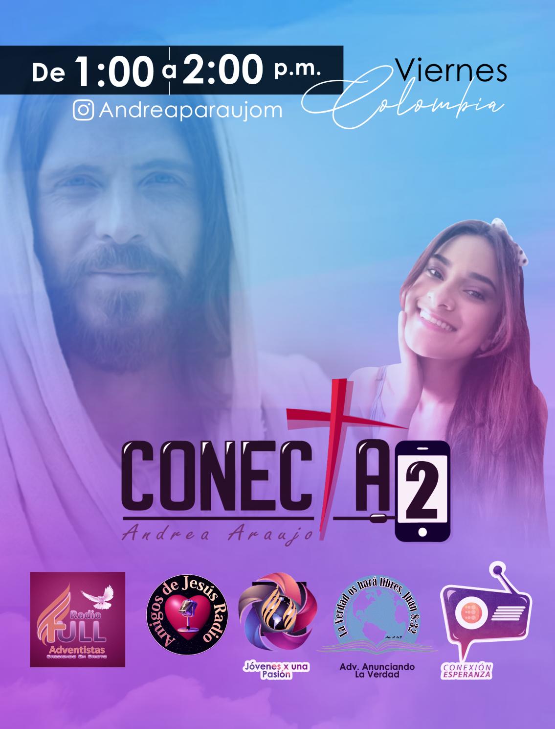 ANDREA ARAUJO5