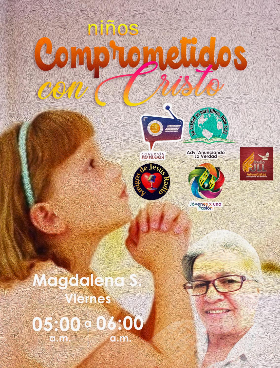 MAGDALENA SANTOS-niños comprometidos2