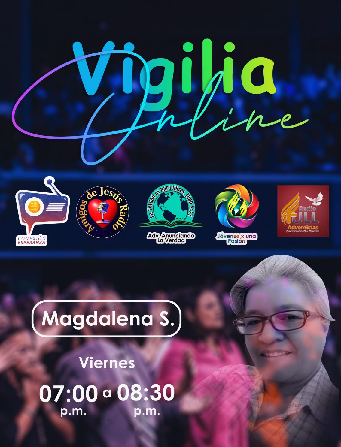 MAGDALENA SANTOS-vigilia online2
