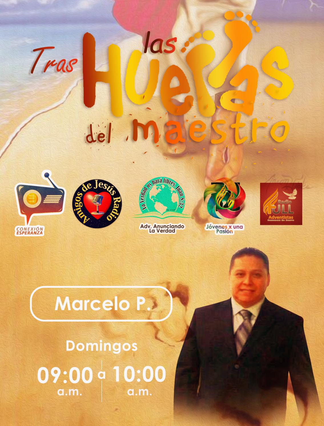 Marcelo Paredes2