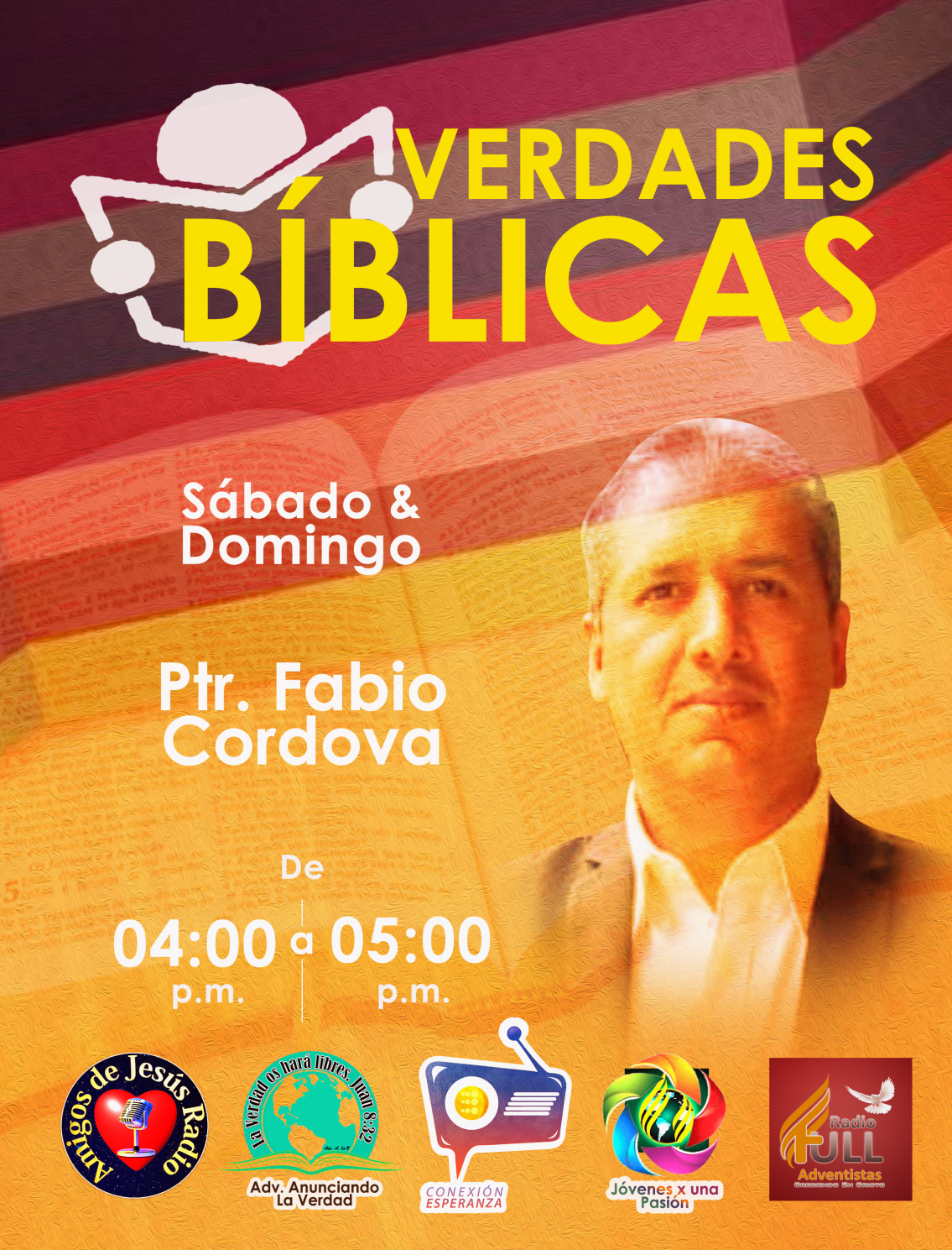 PTR FAVIO CORDOVA2