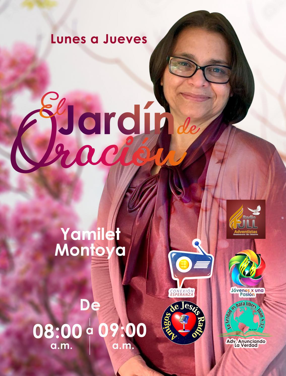 YAMILETH MONTOLLA3